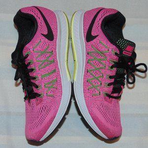 NIKE AIR ZOOM PEGASUS 32 Running Shoes 749344-600